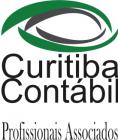 Contabilidade Curitiba Contábil